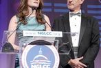 NGLCC's National Dinner #9