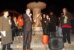 World AIDS Day Vigil #1