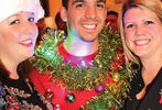 Holiday Sweater Party #16
