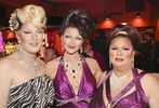 Imperial Court's Faux Drag Queen Pageant #5