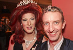 Imperial Court's Faux Drag Queen Pageant #20