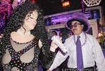Freddie's Beach Bar's 11th Anniversary Purple Party #1