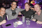 Freddie's Beach Bar's 11th Anniversary Purple Party #27