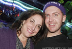 Freddie's Beach Bar's 11th Anniversary Purple Party #34