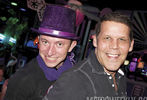 Freddie's Beach Bar's 11th Anniversary Purple Party #35