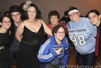 GLOE's 5th Annual Queer Purim Party #4