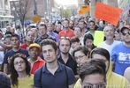 DC March Against Gay, Transgender Hate Crimes #15