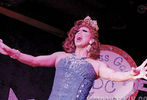 Miss Gay DC America Pageant #8