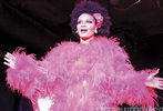 Miss Gay DC America Pageant #19