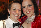 6th Annual Capital Queer Prom #12