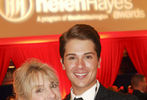 The 28th Annual Helen Hayes Awards #137