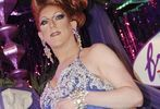Miss Gay Arlington Pageant #46