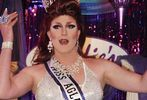 Miss Gay Arlington Pageant #49