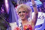 Miss Gay Arlington Pageant #63