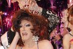 Miss Gay Arlington Pageant #67