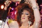 Miss Gay Arlington Pageant #69