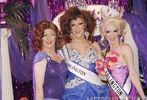 Miss Gay Arlington Pageant #70