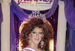 Miss Gay Arlington Pageant #71