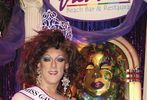 Miss Gay Arlington Pageant #72