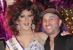 Miss Gay Arlington Pageant #73