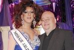 Miss Gay Arlington Pageant #74