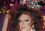 Miss Gay Arlington Pageant #77