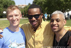 DC Black Pride Health & Wellness Expo #26