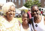 DC Black Pride Health & Wellness Expo #31