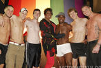 Capital Pride Men's Kickoff Party #10