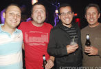 Capital Pride Men's Kickoff Party #14