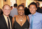 Capital Pride Heroes Gala & Silent Auction #1