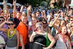 DC Capital Pride Parade 2012 #3