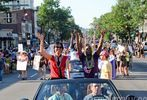DC Capital Pride Parade 2012 #4