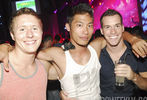 BYT & Capital Pride's Wild Life Party #18