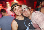 BYT & Capital Pride's Wild Life Party #21