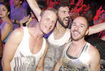 BYT & Capital Pride's Wild Life Party #62