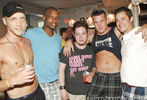 Capital Pride After-Party #18
