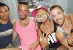 Capital Pride After-Party #28