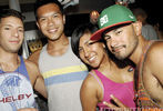 Capital Pride After-Party #37