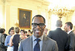 The White House's LGBT Pride Month Reception #26