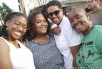 Baltimore Pride Block Party 2012 #3