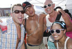 Baltimore Pride Block Party 2012 #21