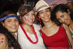 8th Annual Bastille Day Street Bash #6