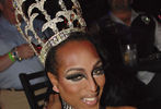 Miss Gay Atlantic States America Pageant #18