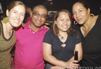 AIDS 2012 Official Closing Party #22