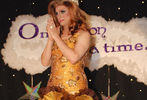 Miss Ziegfeld's 2013 Pageant #122