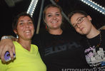BHT's Gay and Lesbian Night at Kings Dominion #3