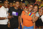 BHT's Gay and Lesbian Night at Kings Dominion #21