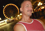 BHT's Gay and Lesbian Night at Kings Dominion #36