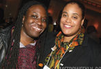 The DC Center's 10th Anniversary Fall Reception #17